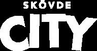 skövde-city-logo_vit